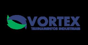 Vortex Treinamentos Online